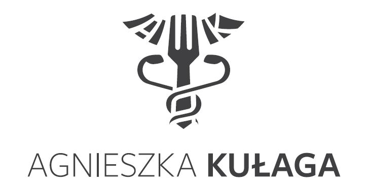 Agnieszka Kułaga